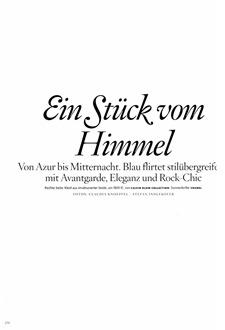 VOGUE GERMANY Jacquelyn Jablonski by Knoepfel & Indlekofer. Nicola Knels, May 2011, www.imageamplified.com, Image Amplified (12)
