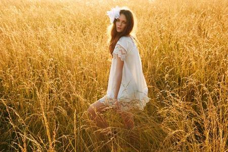 GRAZIA GERMANY Kristina C by Leo Krumbacher. www.imageamplified.com, Image Amplified (5)