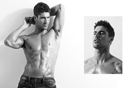 MEN'S HEALTH SPAIN Miguel Iglesias by Edu Garcia. www.imageamplified.com, Image Amplified (5)