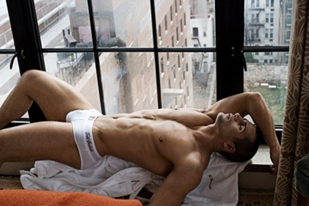MASCULINE DOSAGE Todd Sanfield for Todd Sanfield Underwear 2011. www.imageamplified.com, Image Amplified (4)