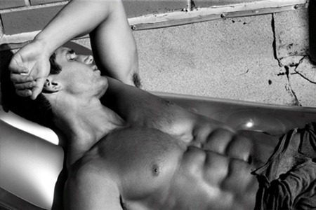 MASCULINE DOSAGE Todd Sanfield for Todd Sanfield Underwear 2011. www.imageamplified.com, Image Amplified (5)