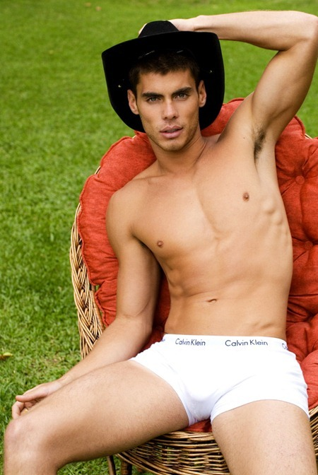 FEATURED MODEL Daniel Macedo by Didio. www.imageamplified.com, Image Amplified (1)