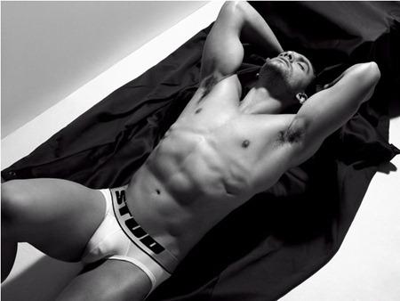 CAMPAIGN Roque Hudson Arrais Junior for Stud Underwear 2011. www.imageamplified.com, Image Amplified (25)