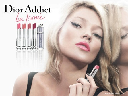 CAMPAIGN Kate Moss for Dior Addict by David Sims. www.imageamplified.com, Image Amplified (2)