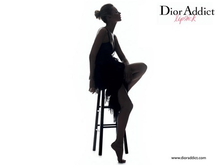 CAMPAIGN Kate Moss for Dior Addict by David Sims. www.imageamplified.com, Image Amplified (5)