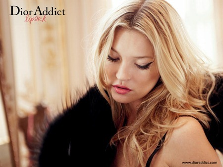 CAMPAIGN Kate Moss for Dior Addict by David Sims. www.imageamplified.com, Image Amplified (6)