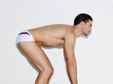 CAMPAIGN Roque Hudson Arrais Junior for Stud Underwear 2011. www.imageamplified.com, Image Amplified (23)