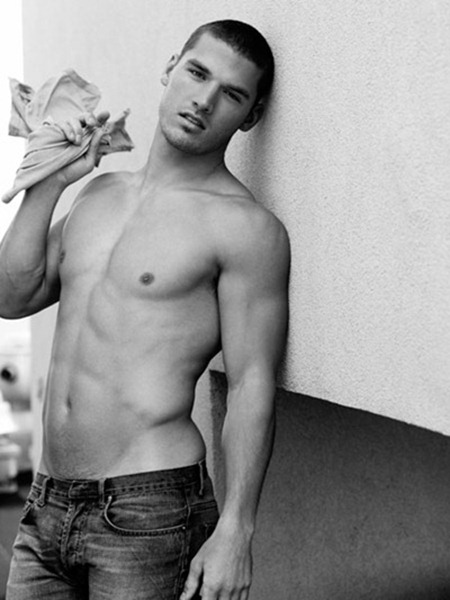FEATURED MODEL Kerry Degman by Greg Vaughan. www.imageamplified.com, Image Amplified (3)