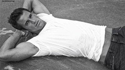 FANTASTICSMAG Lance Parker by Scott Teitler. www.imageamplified.com, Image Amplified (7)