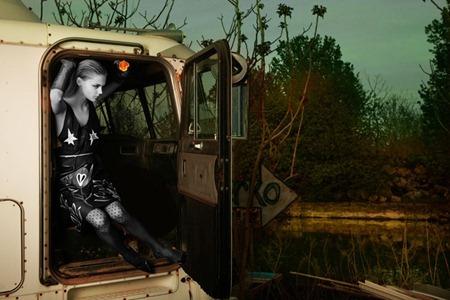 W ASIA Victoriya Sasonkina by David Byun. Daniela Jung, www.imageamplified.com, Image Amplified (3)