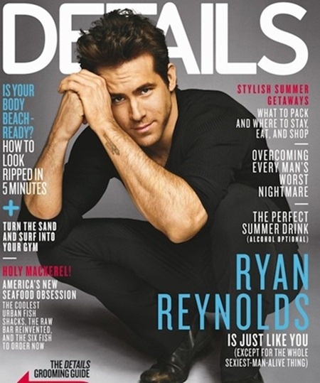 DETAILS MAGAZINE Ryan Reynolds by Matthias Vriens-McGrath. Paul Stura, June July 2011, www.imageamplified.com, Image Amplified (8)
