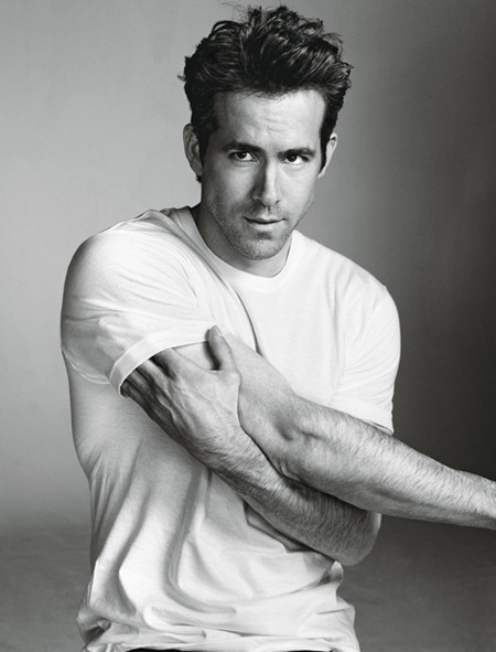 DETAILS MAGAZINE Ryan Reynolds by Matthias Vriens-McGrath. Paul Stura, June July 2011, www.imageamplified.com, Image Amplified (1)_thumb