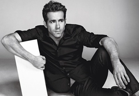 DETAILS MAGAZINE Ryan Reynolds by Matthias Vriens-McGrath. Paul Stura, June July 2011, www.imageamplified.com, Image Amplified (3)