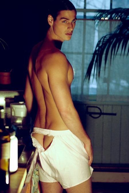 HOMMESTAR MAGAZINE Matthew Coatsworth in Senso by Joe Lally. Seth Howard, www.imageamplified.com, Image Amplified (2)