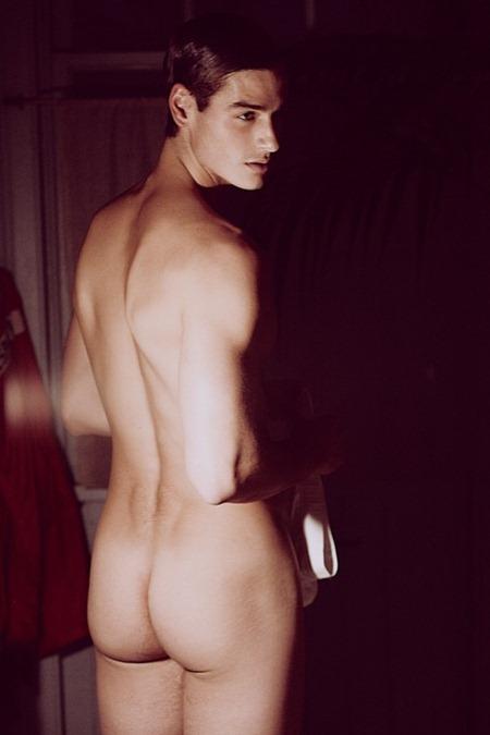HOMMESTAR MAGAZINE Matthew Coatsworth in Senso by Joe Lally. Seth Howard, www.imageamplified.com, Image Amplified (7)