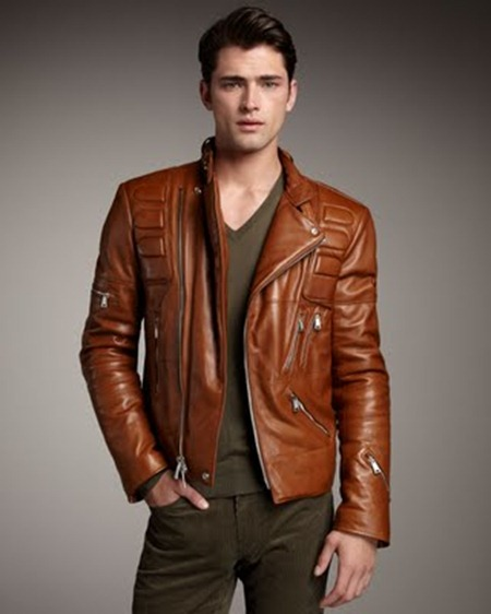 FEATURED MODEL Sean O'pry for Neiman Marcus. www.imageamplified.com, Image Amplified (20)