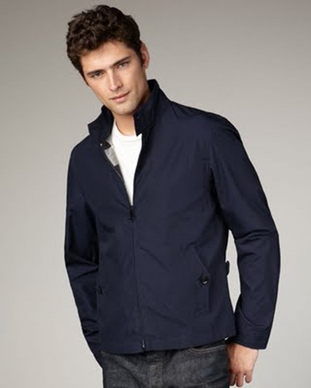 FEATURED MODEL Sean O'pry for Neiman Marcus. www.imageamplified.com, Image Amplified (6)