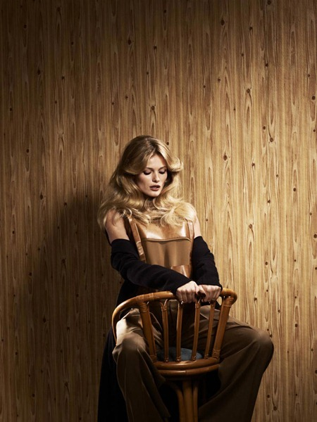 032C MAGAZINE Edita Vilkeviciute by Sean & Seng. www.imageamplified.com, Image Amplified (10)