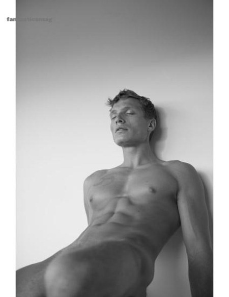FANTASTICSMAG Ten Raw by Aldo Rossi. www.imageamplified.com, Image Amplified (6)