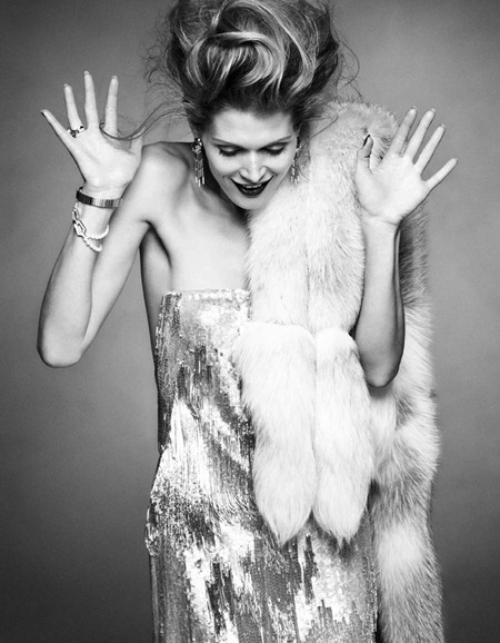 VOGUE SPAIN Malgosia Bela in Divina Malgosia by Greg Kadel. July 2011, www.imageamplified.com, Image Amplified (7)