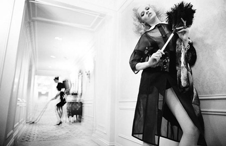 VOGUE GERMANY Ginta Lapina by Greg Kadel. July 2011, Nicola Knels, Lynn Schmidt, www.imageamplified.com, Image Amplified (2)