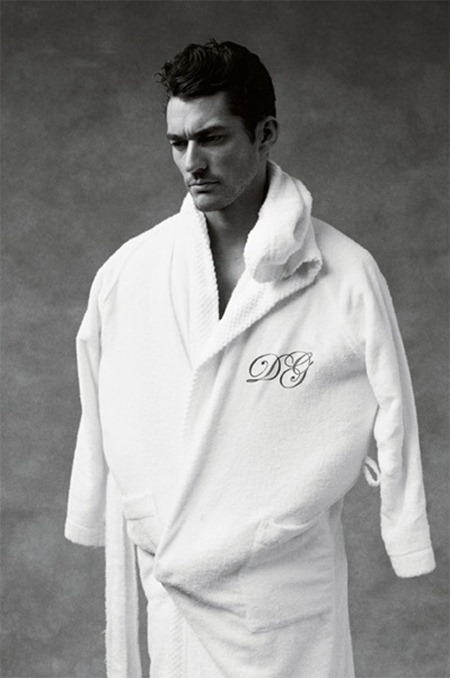 UPCOMING BOOKS David Gandy by Dolce & Gabbana by Steven Klein, Mario Testino & Mariano Vivanco. www.imageamplified.com, Image Amplified (5)