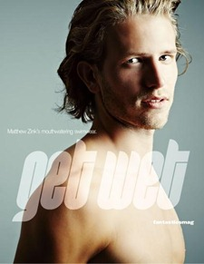FANTASTICSMAG Milos & Tobias in Get Wet by Sophie Kinachtchouk. www.imageamplified.com, Image Amplified (16)