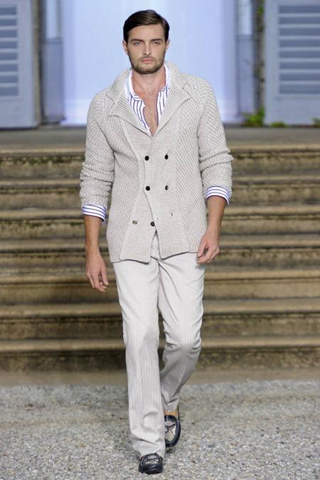 MILAN FASHION WEEK Roberto Cavalli Spring 2012. www.imageamplified.com, Image Amplified (22)