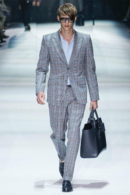 MILAN FASHION WEEK Gucci Spring 2012. www.imageamplified.com, Image Amplified (34)