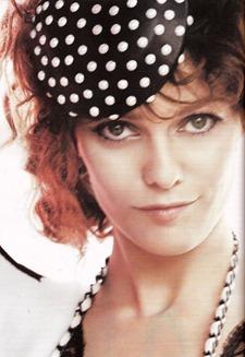 VOGUE UK Vanessa Paradis by Mario Testino. July 2011, Lucinda Chambers, www.imageamplified.com, Image Amplified (1)