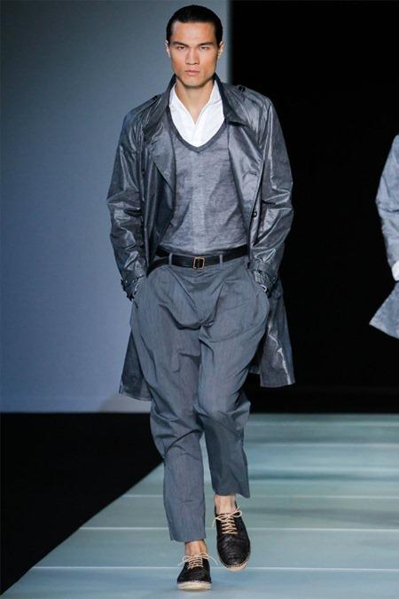 MILAN FASHION WEEK Giorgio Armani Spring 2012. www.imageamplified.com, Image Amplified (48)