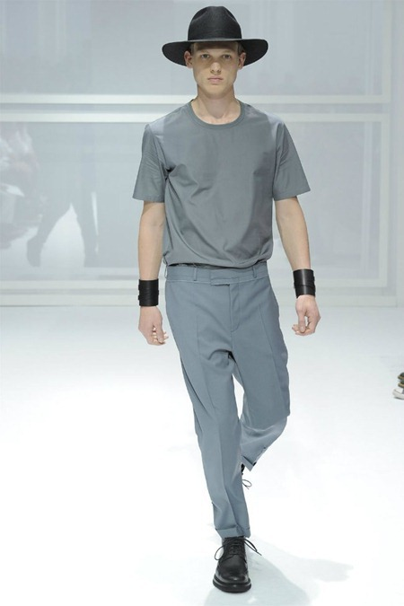 PARIS FASHION WEEK Dior Homme Spring 2012. www.imageamplified.com, Image Amplified (9)