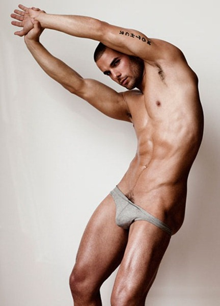MASCULINE DOSAGE James Guardino by Greg Vaughan. www.imageamplified.com, Image Amplified (6)