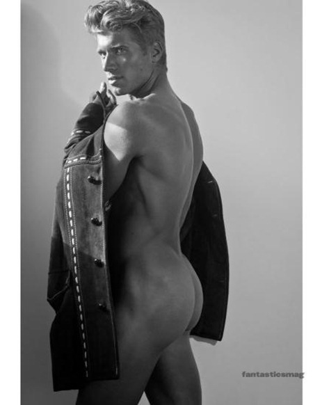 FANTASTICSMAG Kris Kranz in Fave by Scott Teitler. www.imageamplified.com, Image Amplified (20)