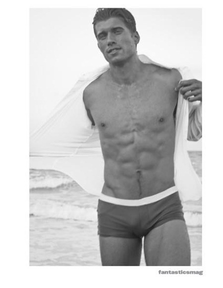 FANTASTICSMAG Kris Kranz in Fave by Scott Teitler. www.imageamplified.com, Image Amplified (10)