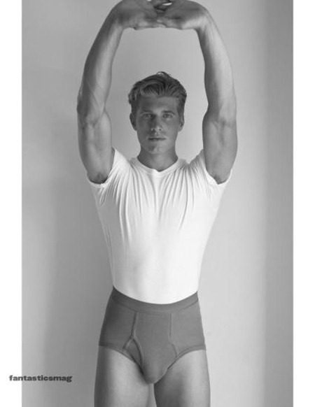 FANTASTICSMAG Kris Kranz in Fave by Scott Teitler. www.imageamplified.com, Image Amplified (13)