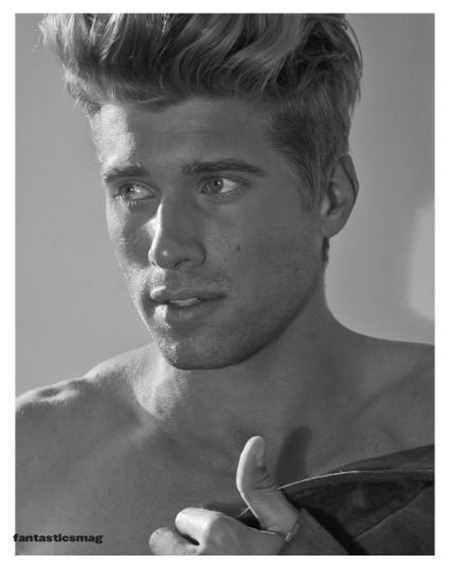 FANTASTICSMAG Kris Kranz in Fave by Scott Teitler. www.imageamplified.com, Image Amplified (15)