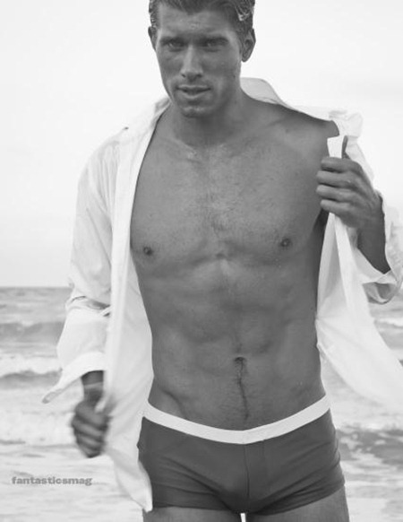 FANTASTICSMAG Kris Kranz in Fave by Scott Teitler. www.imageamplified.com, Image Amplified (17)