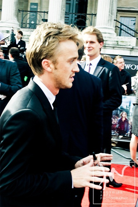 Troy-Wise-Photography-Harry-Potter-Deathly-Hallows-London-Premiere-87