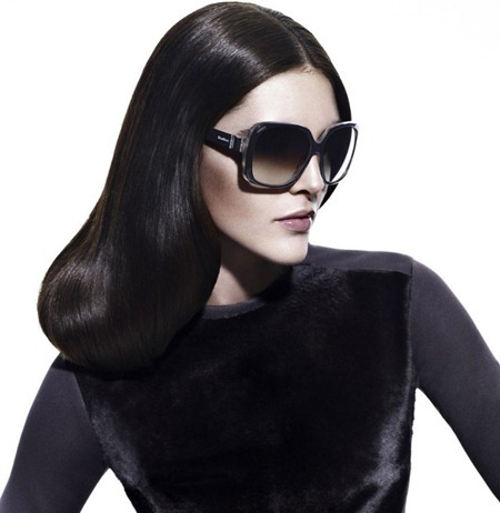 CAMPAIGN Hilary Rhoda for Max Mara Fall 2011 by Mario Sorrenti. www.imageamplified.com, Image Amplified (8)