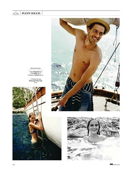 GQ FRANCE Vincent Banic by David Ledoux. www.imageamplified.com, Image Amplified (7)