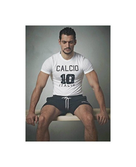 CAMPAING David Gandy for Dolce & Gabbana Gym Fall 2011 by Mariano Vivanco. www.imageamplified.com, Image Amplified (16)