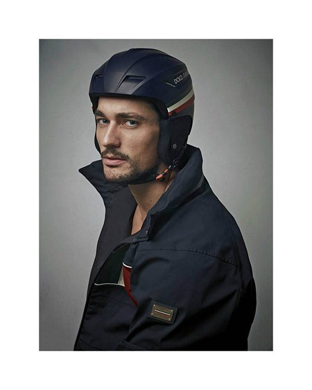CAMPAING David Gandy for Dolce & Gabbana Gym Fall 2011 by Mariano Vivanco. www.imageamplified.com, Image Amplified (9)