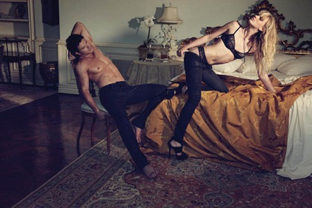 CAMPAIGN Kellan Lutz & Anne Byalitsyna for Dylan George Fall 2011 by Yu Tsai. www.imageamplified.com, Image Amplified (8)