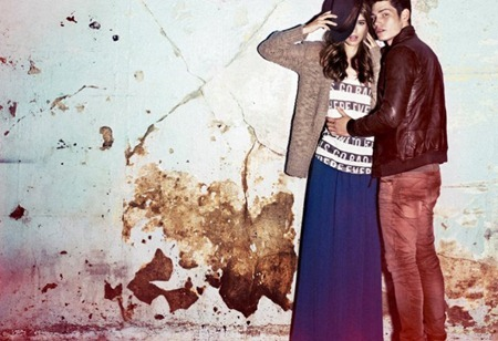 CAMPAIGN Sam Way, William Eustace & Max Motta for Pull & Bear Fall 2011. www.imageamplified.com, Image Amplified (8)