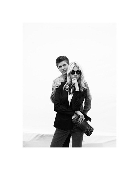 CAMPAIGN River Viiperi for Bershka Fall 2011. www.imageamplified.com, Image Amplified (5)