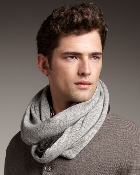 CAMPAIGN Sean O'Pry for Neiman Marcus. www.imageamplified.com, Image Amplified (16)
