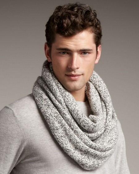 CAMPAIGN Sean O'Pry for Neiman Marcus. www.imageamplified.com, Image Amplified (25)