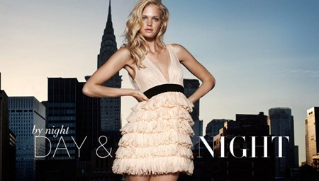CAMPAIGN Erin Heatherton for H&M by Night by David Roemer. www.imageamplified.com, Image Amplified (1)