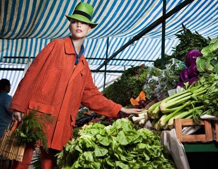 VOGUE BRAZIL Rhaisa Batista by Eduardo Rezende. Yasmine Sterea, www.imageamplified.com, Image Amplified (5)